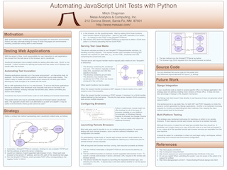 PyCon Poster.png